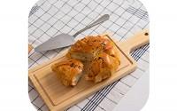 Cutting-Boards-Natural-Kitchen-Chopping-Blocks-Bread-Pallet-With-Handle-Baking-Cutting-Board-Wooden-Board-Handmade-Kitchen-Accessories-32x13x2cm-50.jpg