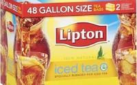 Lipton-Iced-Tea-Gallon-Size-Tea-Bags-48-ct-29.jpg