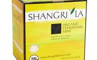 Shangri-La-Tea-Company-Organic-Tea-Sachet-Chamomile-Mint-15-Count-48.jpg