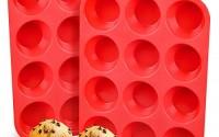 Silicone-Muffin-Pan-European-LFGB-12-Cups-Cupcake-Pan-2-Pack-Muffin-Tin-for-Muffin-Cupcake-Fat-Bomb-Egg-Muffin-100-Food-Grade-Silicone-Molds-4.jpg