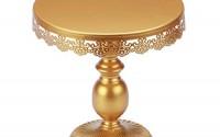 VILAVITA-10-Inch-Cake-Stand-Round-Cupcake-Stands-Metal-Dessert-Display-Cake-Stands-Gold-55.jpg