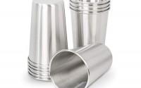 VIVO-Steel-Tumbler-16oz-BPA-Free-Glass-Set-of-10-CUP-SS10-58.jpg