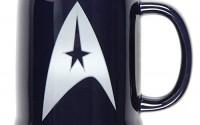Vandor-80879-Star-Trek-20-oz-Ceramic-Stein-Blue-14.jpg