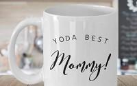 Yoda-Best-Mommy-11oz-Fancy-Coffee-Mug-9.jpg