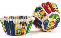 Cupcake-Creations-Beach-Flip-Flops-Baking-Cup-Set-of-32-49.jpg