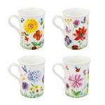 Grace-Teaware-Bone-China-Coffee-Tea-Mugs-9-Ounce-Assorted-Set-of-4-Garden-Friends-18.jpg