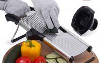 Mandoline-Slicer-with-Cut-Resistant-Gloves-and-Blade-Guard-Adjustable-Mandolin-Vegetable-Slicer-and-French-Fry-Cutter-Food-Slicer-Vegetable-Julienne-Thick-Sharp-Stainless-Steel-Blades-15.jpg