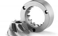 Mazzer-186C-Kold-Robur-Electronic-Grinder-Burrs-Conical-Grinding-Discs-71mm-13.jpg