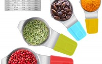 Stainless-Steel-Measuring-Cups-Magnetic-with-Spout-and-Stackable-Conversion-Chart-for-Dry-and-Liquid-Ingredients-60mL-80mL-120mL-240mL-Set-of-4-Sliver-28.jpg