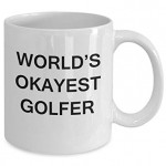World-s-okayest-golfer-white-porcelain-coffee-cup-premium-11-oz-funny-mugs-white-coffee-cup-gifts-ideas-71.jpg